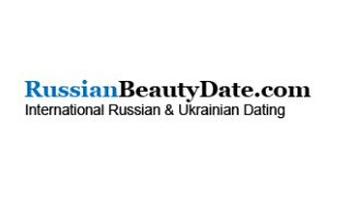 Russian Beauty Date Review Post Thumbnail