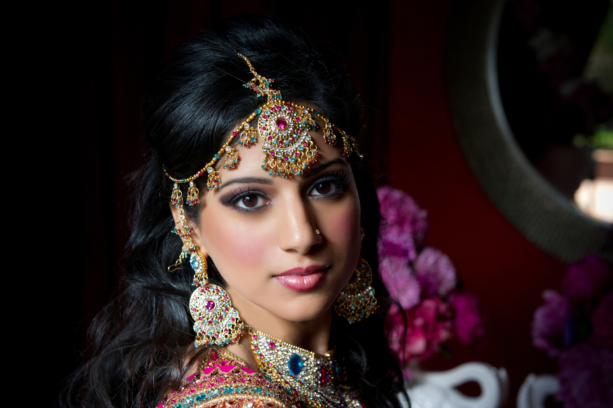 marry Sri lankan woman